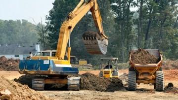 Terre e rocce da scavo: novita' dal decreto fare