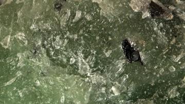 Terremoti anomali? Un minerale tra le cause