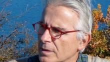 Sostenibilita' e efficienza energetica: al Made Expo 2013 ne parla Gianni Scudo