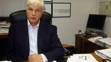 L'Ingv: vicinanza a Enzo Boschi e Giulio Selvaggi