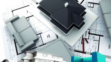 Certificazione energetica degli edifici, una visione di sistema