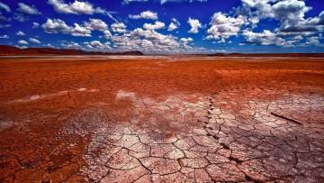 Il nuovo rapporto sul global warming dell'Ipcc