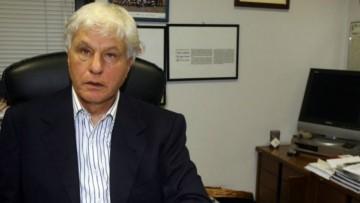 """Sentenza Grandi Rischi: Boschi (Ingv) definisce """"illogiche"""" le accuse"""