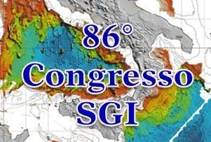 86° Congresso Nazionale SGI – Call for session