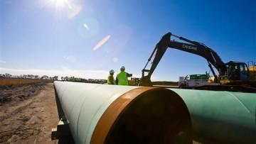 Dai gasdotti all'offshore, le priorita' dell'Ue per le reti energetiche
