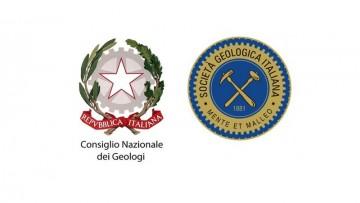 CNG e Società Geologica Italiana insieme per le geoscienze
