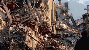 Geologi: firmato il protocollo rischio sismico con la Protezione Civile