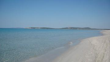 No dell'Inu alla vendita delle spiagge italiane