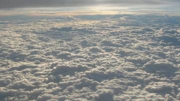 Cambiamenti climatici, il nuovo approccio di Impact2C