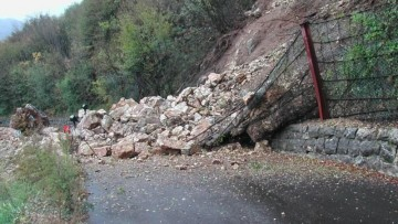 1.300 geologi pronti per il piano di prevenzione nazionale
