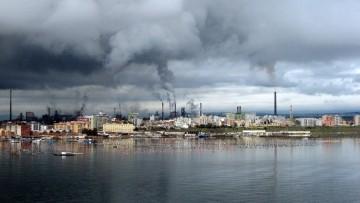 Contro l'inquinamento, l'Ue vara una nuova politica ambientale