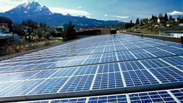 Impianti fotovoltaici: indicazioni catastali e fiscali