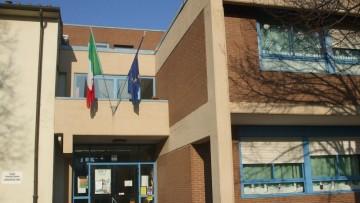 Edilizia scolastica in Italia, il 62% degli edifici costruito prima del 1974