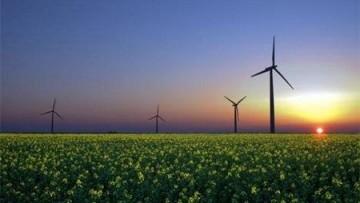 Energie rinnovabili, gli investimenti crollano del 73%