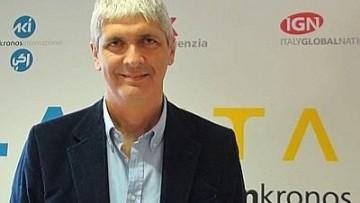 Graziano: finalmente in Italia si parla di prevenzione