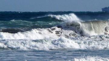 L'Europa scommette sull'energia dagli oceani