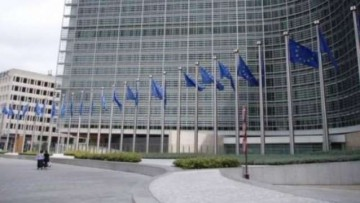 Clima ed energia: dall'Ue i nuovi obiettivi al 2030