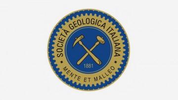 86° Congresso Sgi: invito alla presentazione di contributi