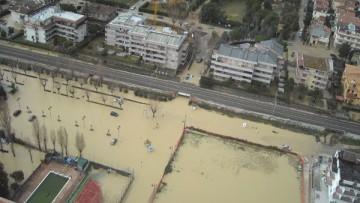 In Abruzzo non esiste ancora il Servizio geologico sismico