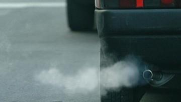 Lo smog nelle citta' causa fino a 3 milioni di decessi l'anno
