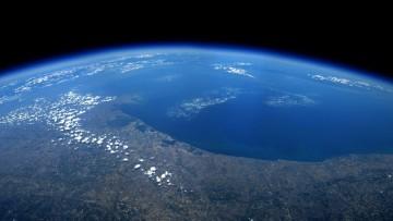 Il Nord Adriatico e' cruciale per il clima del pianeta