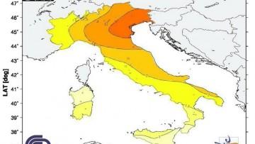 L'inverno 2014? Eccezionale, secondo Isac-Cnr
