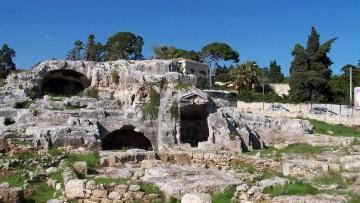 135 milioni di euro per il patrimonio culturale del Mezzogiorno dal Mibact