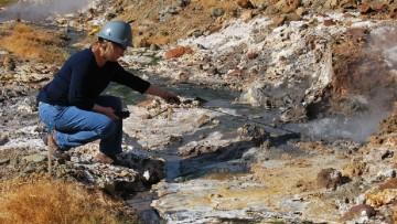 Come si diventa euro-geologo? Se ne discute a Roma