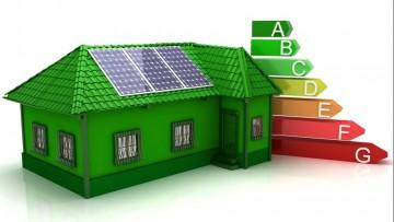 Quanto si risparmia con le classi energetiche alte?