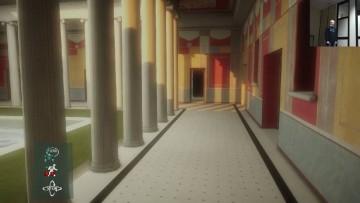 Grazie al Cnr, Villa Livia apre le porte alle visite virtuali