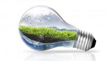 Riduzione dei consumi energetici, l'Europa e' lontana dagli obiettivi