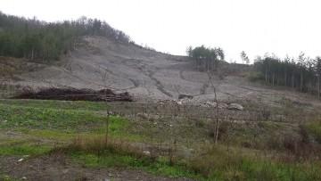 'Nell'Appennino bolognese e' incubo frane', l'allarme dei geologi