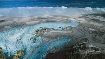 Cambiamenti climatici: come reagiscono i territori?
