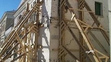 Cng: il Dl Sviluppo riduce il contributo dei geologi nelle costruzioni