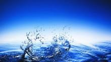 Parte Water Drop, le risorse idriche del Mediterraneo verso la gestione integrata