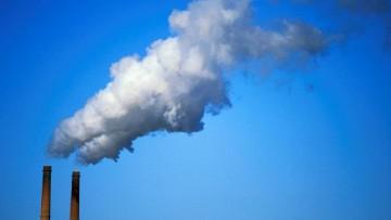 Gas serra, gli obiettivi del Protocollo di Kyoto ancora lontani