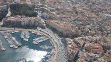 L'Italia torna capitale internazionale della geologia