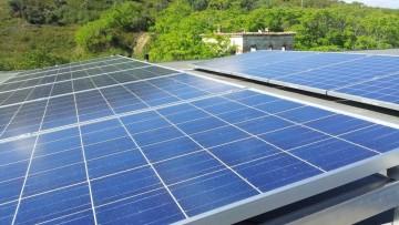 Energie rinnovabili nel 100% dei Comuni italiani