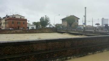 Alluvione nelle Marche, cosa e' successo a Senigallia