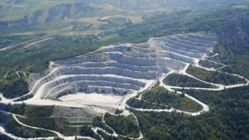 Per l'ambiente in Europa c'e' la nuova Via