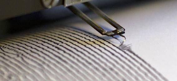 wpid-23197_sismografo.jpg
