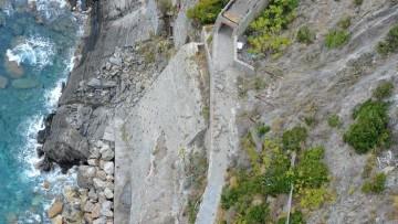Dissesto idrogeologico: i geologi invocano la prevenzione