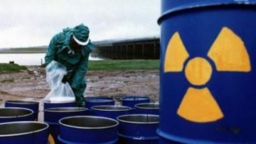 Deposito dei rifiuti radioattivi, la guida tecnica dell'Ispra