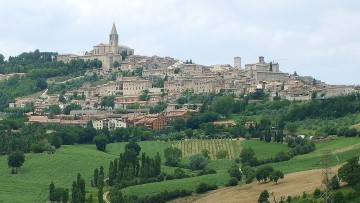 Prevenzione sismica degli edifici privati: 637mila euro per l'Umbria