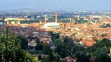 Asita sceglie Vicenza per la conferenza nazionale