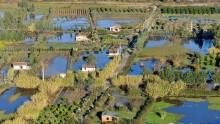 Rischio idrogeologico: lanciata una petizione online