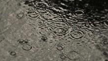 Il rischio frane e inondazioni si 'calcola' con un algoritmo
