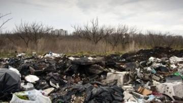 A Taranto e nella Terra dei Fuochi la mortalita' e' in aumento