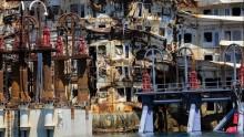Rigalleggiamento Concordia: come procedono le operazioni