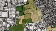 Il consumo di suolo in Italia nell'Annuario Ispra